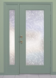 Privacy Window Film Increases Your Safety And Security